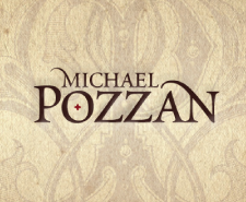 /Wines/Michael-Pozzan