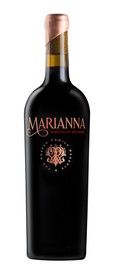 Marianna 2016 Napa Valley Red Wine